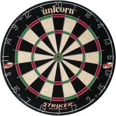 Joc darts, Unicorn Striker - Dartboard