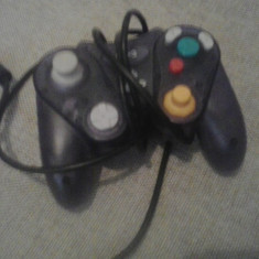 Controller Logic 3 - compatibil Gamecube