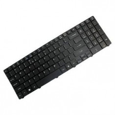 Tastatura laptop Acer Aspire 7740G