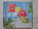 Various - Bravo Hits 66  _ dublu CD,compilatie,Germania, universal records