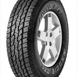 Anvelope camioane Maxxis AT-771 Bravo ( LT235/80 R17 120/117R 10PR OWL )