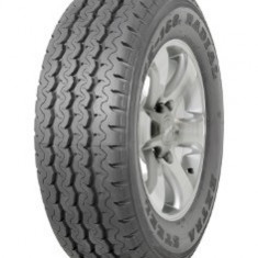 Anvelope camioane Maxxis UE168 ( 145/80 R12 86/84N )