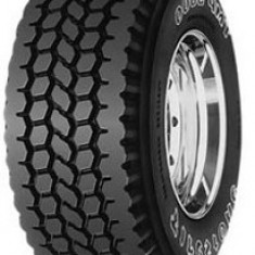 Anvelope camioane Firestone TMP 3000 ( 275/70 R22.5 )