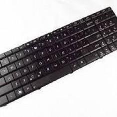 Tastatura laptop Asus X52
