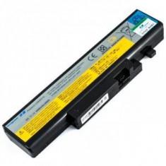 Baterie laptop Lenovo IdeaPad Y560