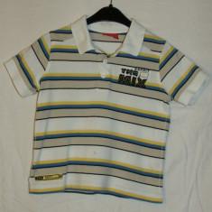 Tricou copii ESPRIT - nr 2 - 3 ani, Marime: One size, Culoare: Din imagine
