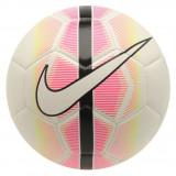 "Minge Nike Mercurial Veer Football - Originala - Anglia - Marimea Oficiala "" 5 "" - Minge fotbal Nike, Marime: 5"