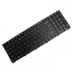 Tastatura laptop Acer eMachines E730Z