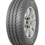 Anvelope camioane Maxxis UE168 ( 155/80 R12 88N )
