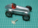 Cumpara ieftin Mercedes Studio Racer 1050 marca Schuco anii 50-60(5709)