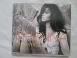 Rihanna – Unfaithful   _ maxiCD,UE, CD