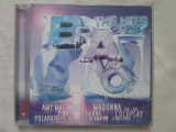 Various ‎– Bravo - The Hits 2008   _ dublu CD,compilatie,Elvetia