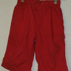 Pantaloni scurti copii H&M - 2 - 3 ani, Marime: One size, Culoare: Din imagine