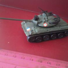 Bnk jc Tanc - T 406 AMX 30 Napoleon - Zylmex