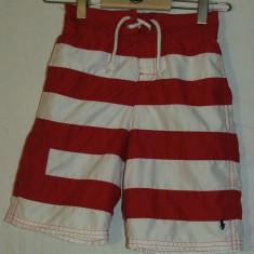 Pantaloni baie copii POLO RALPH LAUREN - 6 - 7 ani