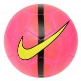 """Minge Nike Mercurial Fade - Originala - Anglia - Marimea Oficiala """" 5 """" - Minge fotbal Nike, Marime: 5"""