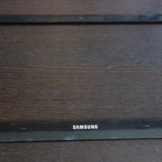 Rama display laptop SAMSUNG NP300E5V ORIGINALA! Foto reale!