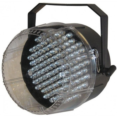 """Stroboscop LED """"LS-Maxi"""" foto"""