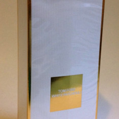 TOM FORD WHITE PATCHOULI-eau de parfum, 100ml., dama-replica calitatea A++ - Parfum femeie Tom Ford, Apa de parfum