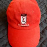 Sapca Asworth Atalaya Golf; marime S/M; 95% poliester, 5% elastan; impecabila - Sapca Barbati, Culoare: Din imagine