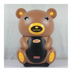 Sistem karaoke profesional Temeisheng DP-191 Little Panda