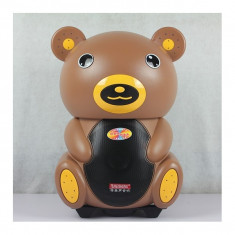 Sistem karaoke profesional Temeisheng DP-191 Little Panda - Echipament karaoke