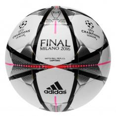 Minge Adidas UCL Final Glide - Originala - Anglia - Marimea Oficiala
