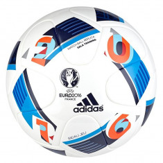 Minge Futsal Adidas UEFA EURO 2016 - Originala - Anglia - Marimea Oficiala