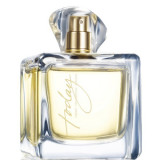 Apa de parfum Today 100 ml AVON