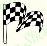Steag-Model 2_Tuning Auto_Cod: CST-040_Dim: 25 cm. x 24.2 cm.