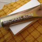 Michael Kors After Sun Gelee 50 ml