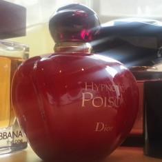 Christian Dior Hypnotic Poison 90/100ml (original) - Parfum femeie