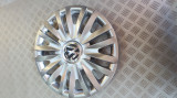 Capace roti pe 15 model vw nou 313, R 15