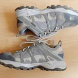 Adidasi The North Face TNF Gore-Tex; marime 40 (26 cm talpic interior) - Adidasi barbati The North Face, Culoare: Din imagine