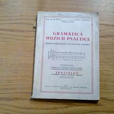 GRAMATICA PRACTICA A LIMBII ROMANE -- Stefania Popescu - 2003. 686 pag - Culegere Romana