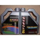 Lichid masina de fum DJ POWER