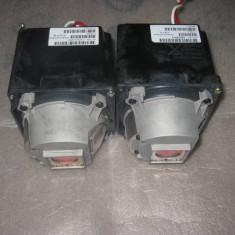 Lampa Videoproiector L1695A