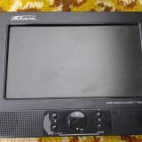 Takara, monitor, 7, model VIC67