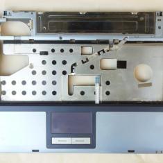 Palrest + touchpad + panglica Benq Joybook R55V - Carcasa laptop