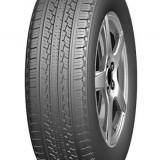 Anvelope Autogrip Ecosaver 225/65R17 102H Vara Cod: F5310104
