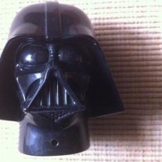 Darth Vader Star Wars razboiul stelelor jucarie cu sunet si joc labirint hobby