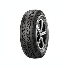 Anvelope Pirelli Carrier 225/70R15C 112/110S Vara Cod: F5309102