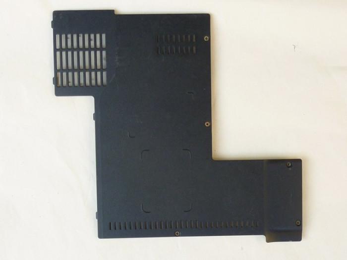 Capac procesor / memorii Benq Joybook R55V