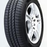 Anvelope Kingstar Road Fit Sk70 215/60R16 99H Vara Cod: F5312380