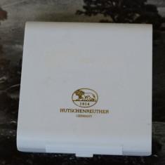 BROSA PORTELAN, Hutschenreuther, ANII`80 IN CUTIA ORIGINALA - Bijuterie veche