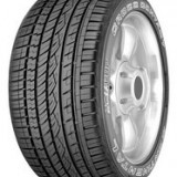Anvelope Continental Cross Contact Uhp 275/50R20 109W Vara Cod: F5308062