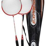 Badminton set Express