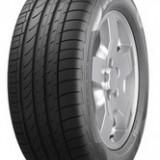 Anvelope Dunlop Sp Quattromaxx 255/55R19 111W Vara Cod: F5310204
