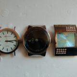 Ceasuri  set 3 bucati