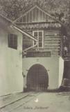 GALERIA FERDINAND, Circulata, Printata